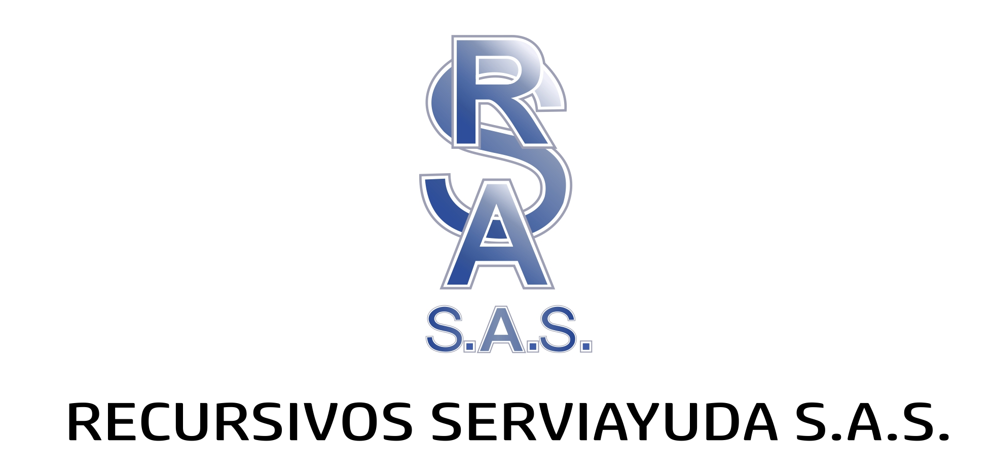 Recursivos Serviayuda SAS